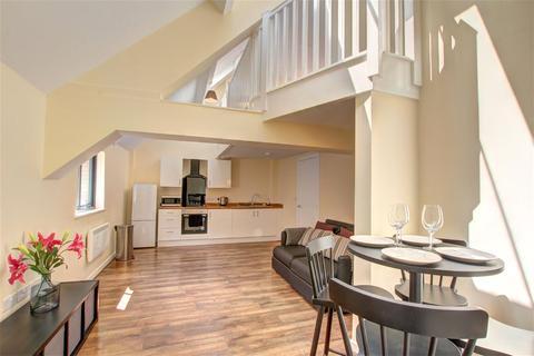1 bedroom apartment for sale - Charlton's Bonds, Waterloo Street, Newcastle Upon Tyne, NE1