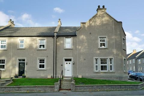 2 bedroom terraced house to rent - Carolines Wynd, Ellon, Aberdeenshire, AB41 9LB