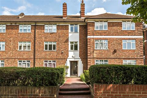 3 bedroom apartment to rent - Haslam Court, London, N11