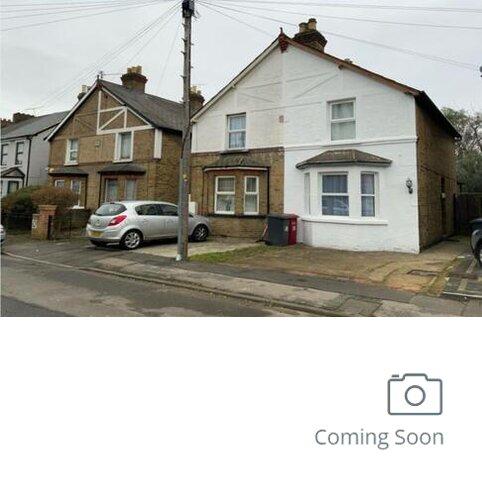 2 bedroom semi-detached house for sale - Slough,  Berkshire,  SL1