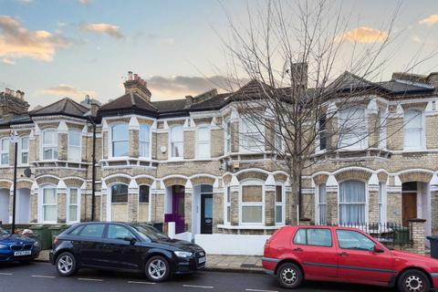 2 bedroom duplex for sale - Corrance Road, Brixton, SW2