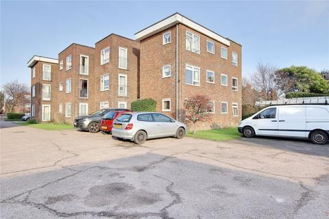 1 bedroom apartment for sale - Mill Road, Worthing, BN11