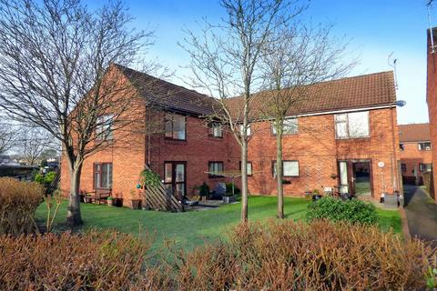 2 bedroom apartment for sale - The Larches, Foxwood Drive, Stockton-On-Tees, TS19
