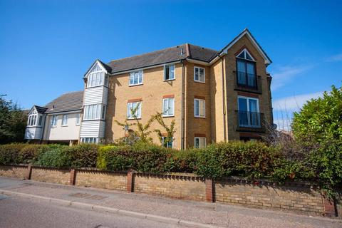 2 bedroom apartment to rent - Bodmin Road, Old Springfield, Chelmsford, CM1