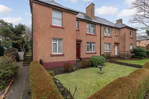 2 bedroom ground floor flat for sale - 65 Ford's Road, Stenhouse, Edinburgh, EH11 3HT