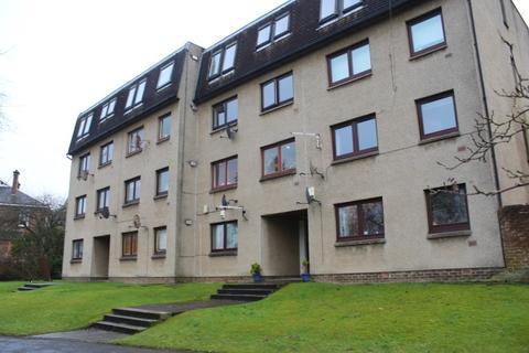 2 bedroom flat to rent - Fortingall Avenue, Flat 1/2, Kelvindale, Glasgow, G12 0LR