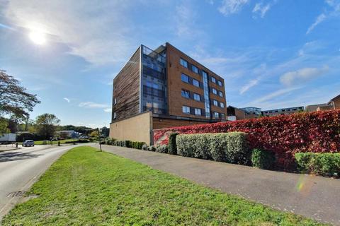 1 bedroom apartment to rent - John Street, Orwell Quay