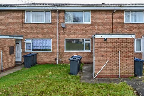 1 bedroom maisonette to rent - Foyle Road, Kings Norton, Birmingham, B38