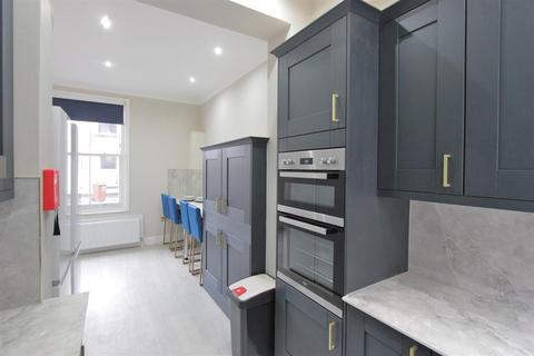 1 bedroom house share to rent - Sharrow Lane, Sheffield, S11 8AN