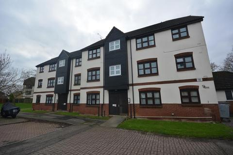 1 bedroom apartment to rent - Bounderby Grove, Chelmsford, Essex, CM1
