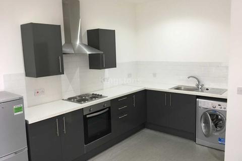 1 bedroom apartment to rent - Llanbleddian Gardens, Cardiff, CF24 4AT