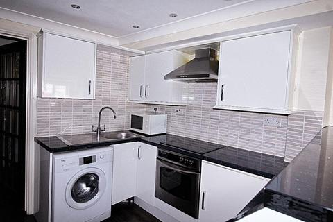 1 bedroom flat to rent - Oakview Apartments, High Road, LONDON, N17 6QN