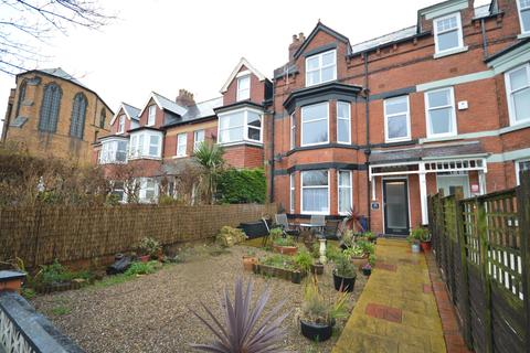 5 bedroom terraced house for sale - Columbus Ravine, Scarborough, YO12 7QU