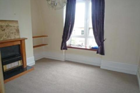 1 bedroom flat to rent - 9 Great Western Place, AB10 6QN