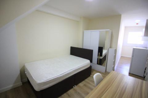 1 bedroom property to rent - Humber Road, Coventry