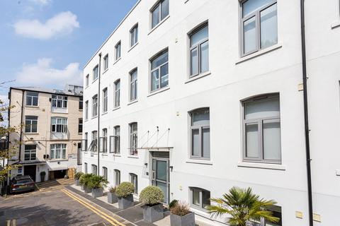 2 bedroom apartment to rent - Fortess Road, London, NW5