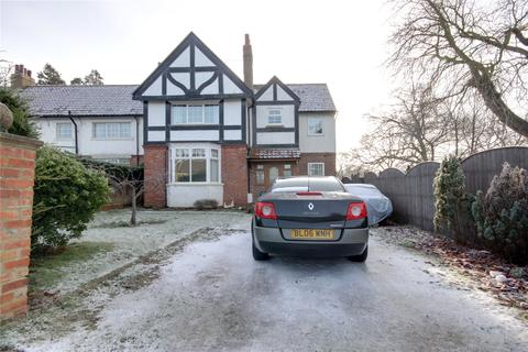 4 bedroom semi-detached house to rent - Elton, Stockton-on-Tees