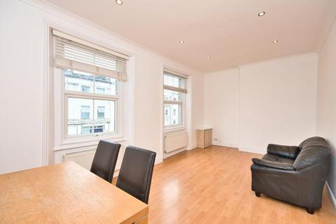 1 bedroom apartment to rent - Kingsland High Street, E8 2PB