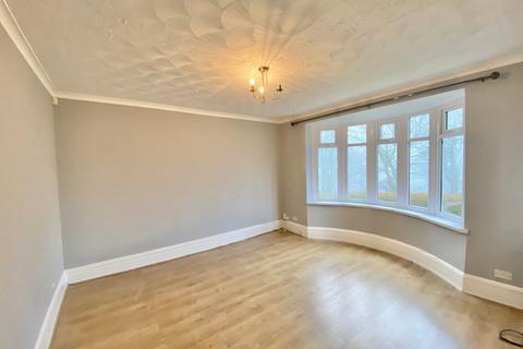 3 bedroom detached house for sale - Lon Ger Coed, Cockett, Swansea