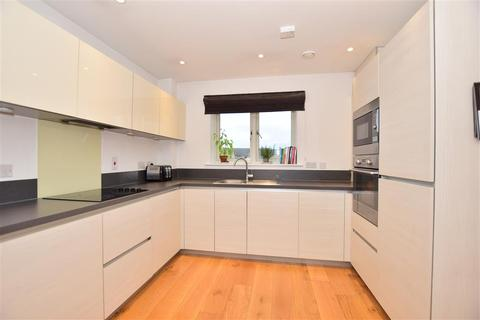 2 bedroom flat for sale - The Causeway, Chatham, Medway