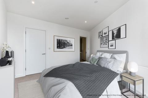 3 bedroom flat for sale - Plot A.9.3, 3 bedroom Flat at The Refinery, 5 Knights Road E16