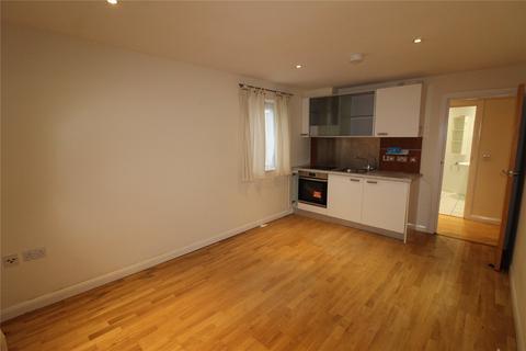 1 bedroom apartment - Olivia Court, 2 Tapster Street, Barnet, Hertfordshire, EN5