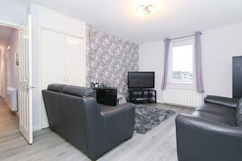 3 bedroom flat for sale - 23/3 Broomhouse Drive, Edinburgh EH11 3SH