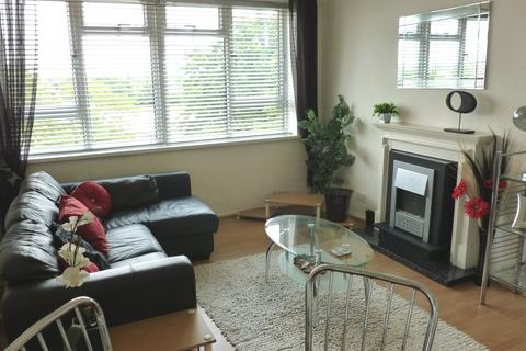 1 bedroom apartment for sale - Flat 54 Manor Court, Sale, Manchester, M33 5JU