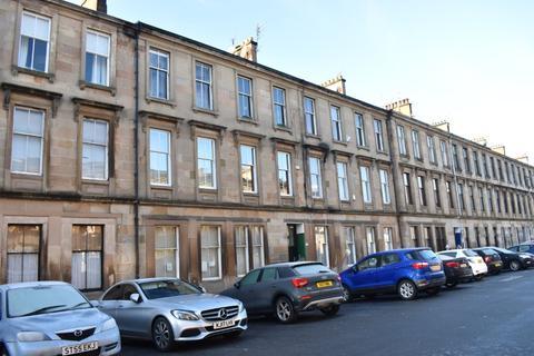 2 bedroom flat - Nithsdale Road, Flat B2, Strathbungo, Glasgow, G41 2AL