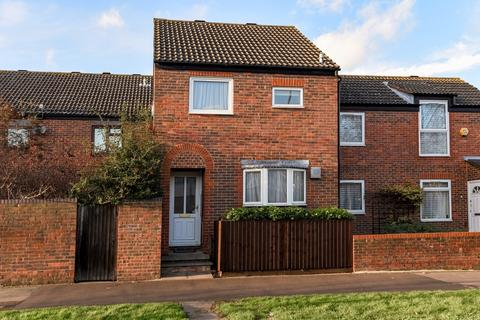 2 bedroom house to rent - Redriff Road Surrey Quays SE16