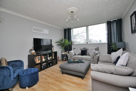 2 bedroom apartment for sale - Mascalls Way, Chelmsford, Essex, CM2
