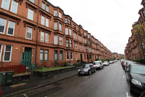 2 bedroom flat to rent - White Street, Glasgow G11