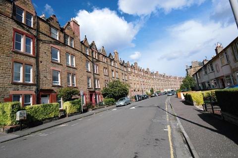 4 bedroom flat to rent - Temple Park Crescent, Polwarth, Edinburgh, EH11 1HZ