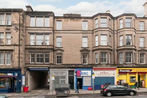 3 bedroom flat to rent - Dalkeith Road, Newington, Edinburgh, EH16 5DU