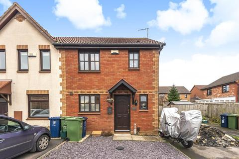 3 bedroom terraced house for sale - Greater Leys,  Oxford,  OX4