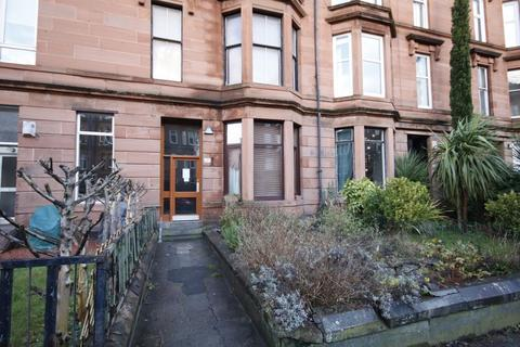 1 bedroom flat for sale - GR 280, Crow Road, Glasgow, G11 7LB
