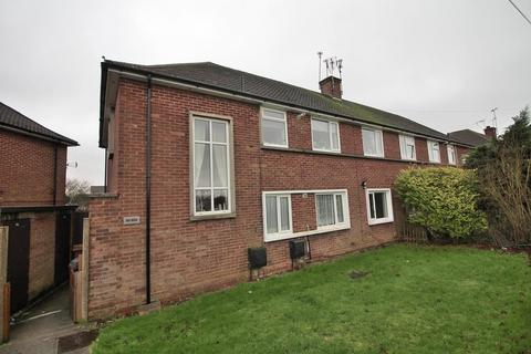 2 bedroom ground floor maisonette for sale - Melbourne Avenue, Chelmsford, Essex, CM1