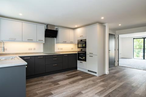 3 bedroom duplex for sale - The Yard, Lostwithiel
