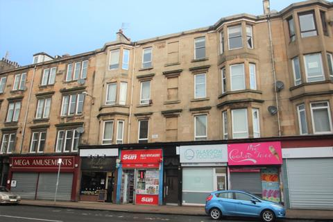 2 bedroom flat to rent - Duke Street , Dennistoun, Glasgow, G31 1DL