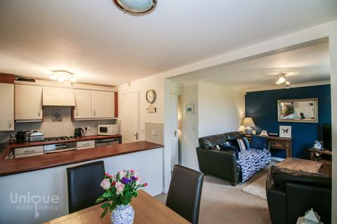 2 bedroom apartment for sale - Neapsands Close, Fulwood, Preston, PR2