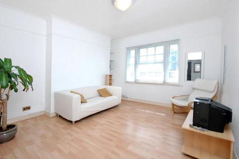 2 bedroom apartment to rent - Naval House, Navel Road, Poplar, LOndon, E14