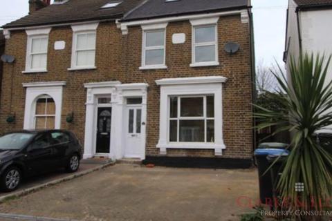 4 bedroom semi-detached house to rent - ENFIELD, EN3
