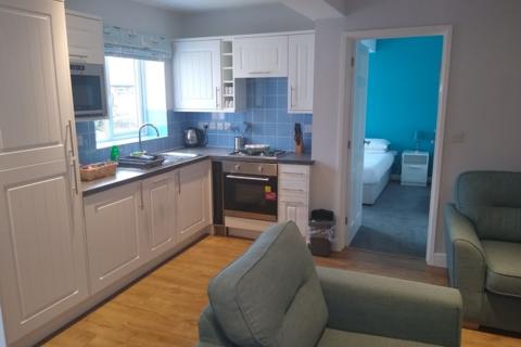 3 bedroom bungalow for sale - Mundesley Norfolk