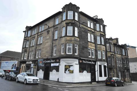 1 bedroom flat to rent - Broomlands Street, Paisley, Renfrewshire, PA1