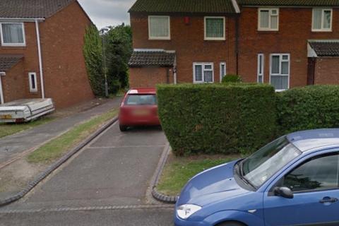 3 bedroom end of terrace house to rent - Ridgewood, Shard End, Birmingham B34