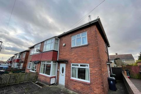 2 bedroom flat - Balkwell Avenue, North Shields