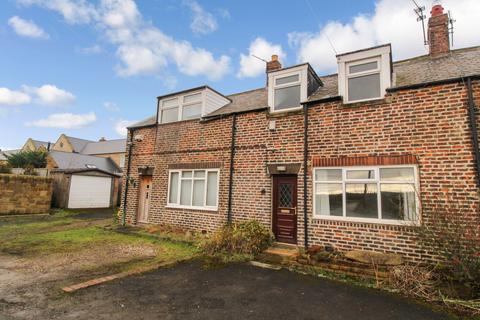 2 bedroom cottage for sale - West Brunton Farm Cottages, Brunton Lane, Newcastle upon Tyne, Tyne and Wear, NE13 9NX