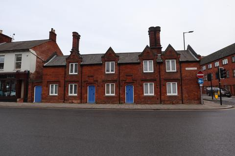 1 bedroom flat for sale - Harpur Street, Bedford, MK40