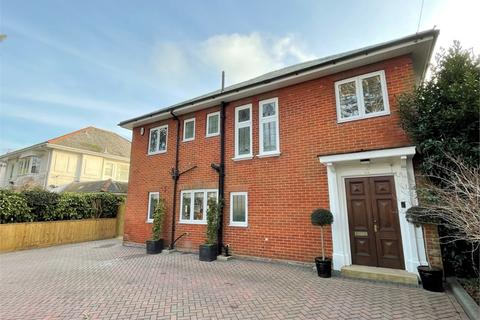 4 bedroom detached house for sale - Littledown Avenue, Bournemouth