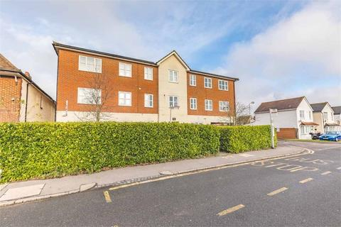 1 bedroom flat for sale - Browns Court, Bower Way, Cippenham, Berkshire